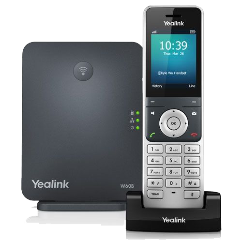 yealink-w60
